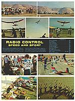 Name: SC2 1976 web.jpg Views: 464 Size: 202.3 KB Description: