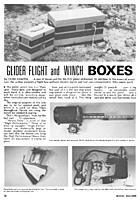 Name: Box Winch Page 1web.jpg Views: 307 Size: 159.7 KB Description: