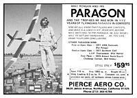 Name: Pierce Paragon web.jpg Views: 387 Size: 135.1 KB Description: