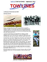 Name: Bob Steele - Dad LOFT Web.jpg Views: 291 Size: 165.3 KB Description:
