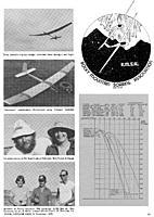 Name: 1978 - 10 Soar - Jim Gray Page 2 web.jpg Views: 278 Size: 150.6 KB Description: