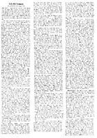 Name: 1978 - 10 Soar - Jim Gray Page 3 web.jpg Views: 213 Size: 301.2 KB Description:
