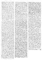 Name: 1978 - 10 Soar - Jim Gray Page 4 web.jpg Views: 212 Size: 302.2 KB Description: