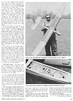 Name: 1978 - 10 Craft Air J Bird Page 2 web.jpg Views: 266 Size: 198.4 KB Description: