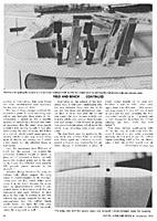 Name: 1978 - 10 Craft Air J Bird Page 3 web.jpg Views: 239 Size: 188.2 KB Description: