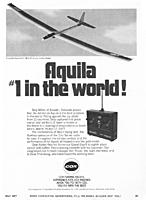 Name: Aquila 1977 - 5 Ad.jpg Views: 287 Size: 123.6 KB Description: