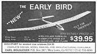 Name: Early Bird Earl Wolsleger.jpg Views: 306 Size: 246.6 KB Description: