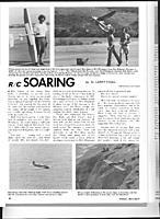 Name: 1977 - 2 Soaring Fogel Page 1.jpg Views: 274 Size: 172.0 KB Description: