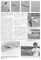 Name: 1977 - 2 Soaring Fogel Page 2.jpg Views: 262 Size: 160.9 KB Description: