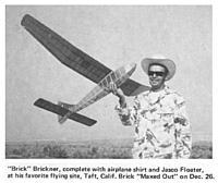 Name: Brick Brickner Jasco Floater 2-1977.jpg Views: 454 Size: 84.5 KB Description: