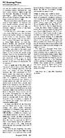 Name: 1978 - 8 Pruss Page 2 web.jpg Views: 203 Size: 165.8 KB Description: