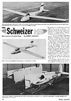 Name: 1976 10 Schweizer 1-26 Page 1.jpg Views: 529 Size: 157.5 KB Description:
