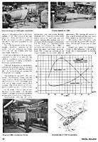 Name: 1976 10 Schweizer 1-26 Page 3.jpg Views: 246 Size: 187.4 KB Description: