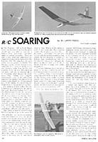 Name: 1977 - 3 Soaring Fogel Page 1.jpg Views: 277 Size: 192.3 KB Description: