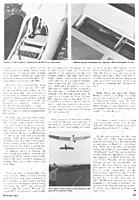 Name: 1977 - 3 Soaring Fogel Page 2.jpg Views: 200 Size: 176.8 KB Description: