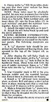 Name: Super Cirrus II Page 7.jpg Views: 152 Size: 279.0 KB Description: