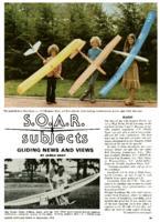 Name: 1978 - 9 SOAR Gray Page 1.jpg Views: 250 Size: 199.8 KB Description: