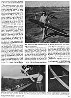 Name: 1978 - 9 SOAR Gray Page 3.jpg Views: 193 Size: 221.6 KB Description: