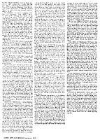 Name: 1978 - 9 SOAR Gray Page 4.jpg Views: 147 Size: 305.3 KB Description: