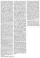 Name: 1978 - 9 SOAR Gray Page 5.jpg Views: 129 Size: 301.8 KB Description: