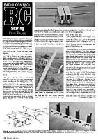 Name: 1980 -1 RC Saoring Pruss Page 1.jpg Views: 229 Size: 224.8 KB Description: