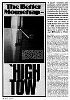 Name: Aerotow Page 1.jpg Views: 151 Size: 203.4 KB Description: