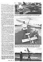 Name: Aerotow Page 2.jpg Views: 155 Size: 202.9 KB Description: