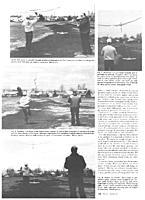 Name: Aerotow Page 3.jpg Views: 139 Size: 149.3 KB Description: