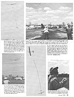 Name: Aerotow Page 4.jpg Views: 142 Size: 153.4 KB Description: