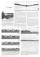 Name: Aerotow Page 5.jpg Views: 146 Size: 149.5 KB Description: