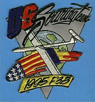 Name: 1995 F3b.jpg Views: 110 Size: 80.1 KB Description: