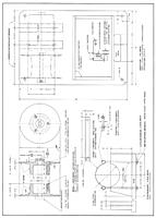 Name: 1976-6 Winch Page 2.jpg Views: 229 Size: 104.3 KB Description: