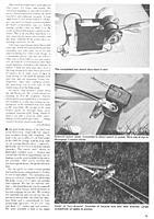Name: 1976-6 Winch Page 3.jpg Views: 183 Size: 178.5 KB Description: