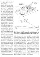 Name: 1976-6 Winch Page 4.jpg Views: 206 Size: 182.3 KB Description: