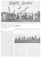 Name: 1971-3 Lightly Loaded  Fuller Page 1.jpg Views: 191 Size: 152.4 KB Description: