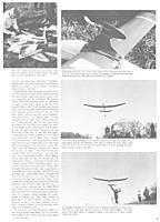 Name: 1971-3 Lightly Loaded  Fuller Page 2.jpg Views: 158 Size: 136.0 KB Description: