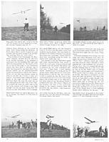 Name: 1971-3 Lightly Loaded  Fuller Page 3.jpg Views: 156 Size: 162.3 KB Description: