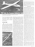 Name: 1971-3 Svenson Schleicher K8B Page 1.jpg Views: 249 Size: 213.1 KB Description: