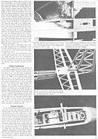Name: 1971-3 Svenson Schleicher K8B Page 2.jpg Views: 218 Size: 176.7 KB Description: