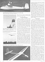 Name: 1971-3 Svenson Schleicher K8B Page 3.jpg Views: 240 Size: 179.0 KB Description: