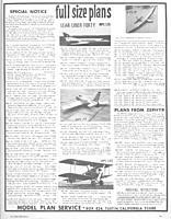 Name: 1970-12 FM Plans.jpg Views: 141 Size: 230.8 KB Description: