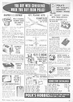 Name: MAN 1962 Annual Polk Hobbies.jpg Views: 148 Size: 212.9 KB Description:
