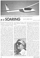 Name: 1978-2 Soaring Fogel Page 1.jpg Views: 203 Size: 186.3 KB Description: