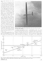 Name: 1978-2 Soaring Fogel Page 2.jpg Views: 161 Size: 127.4 KB Description: