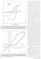 Name: 1978-2 Soaring Fogel Page 3.jpg Views: 152 Size: 141.6 KB Description: