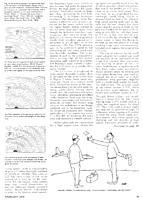 Name: 1978-2 Soaring Fogel Page 4.jpg Views: 153 Size: 199.8 KB Description:
