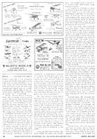 Name: 1978-2 Soaring Fogel Page 5.jpg Views: 143 Size: 207.7 KB Description:
