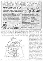 Name: 1978-2 Soaring Fogel Page 6.jpg Views: 144 Size: 200.8 KB Description: