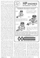 Name: 1978-2 Soaring Fogel Page 7.jpg Views: 140 Size: 202.7 KB Description: