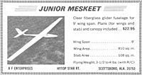 Name: A F Enterprises Junior Meskeet 1971-1.jpg Views: 180 Size: 146.1 KB Description: